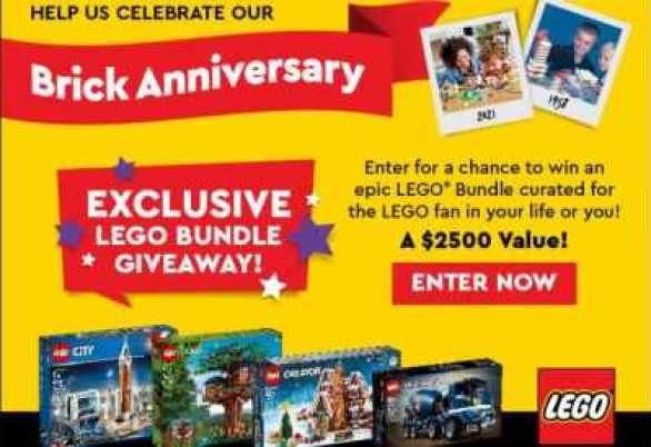 Joann-Lego-Giveaway