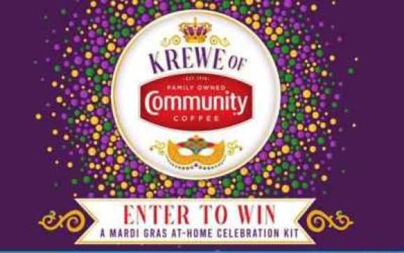 Kreweofcommunity-Sweepstakes