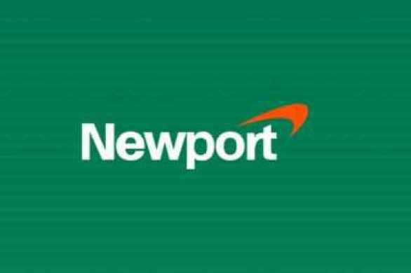 Newport-Street-Style-Sweepstakes