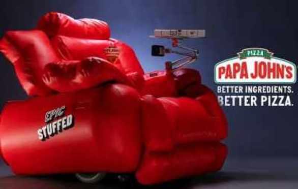 Papa-Johns-Epic-Stuffs-Sweepstakes