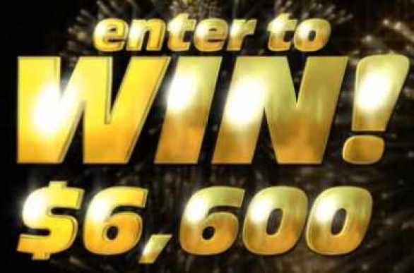 Weartv-6600-Contest