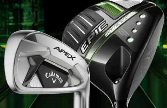 CallawayGolf-Fit-For-Performance-Sweepstakes