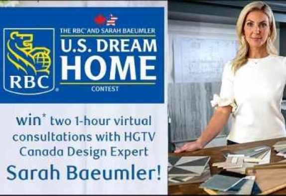 HGTV-RBC-US-Dream-Home-Contest
