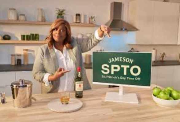 Jameson-St-Patricks-SPTO-Sweepstakes