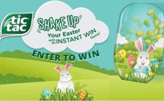 TicTac-Shake-It-Up-Easter-Game-Sweepstakes