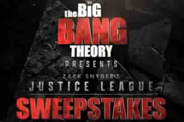 Big-Bang-Theory-Justice-League-Sweepstakes