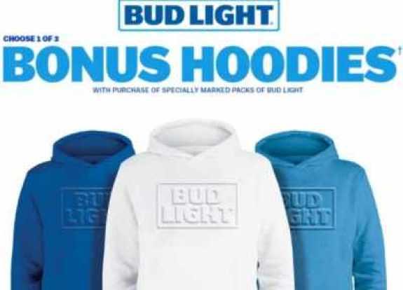 Bud-Light-Hoodie-Contest