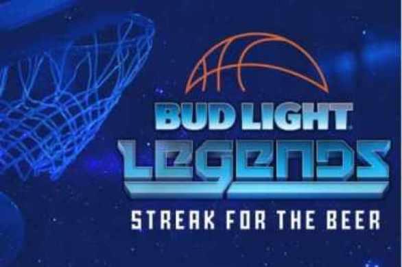 BudLight-Streak-Beer-Contest