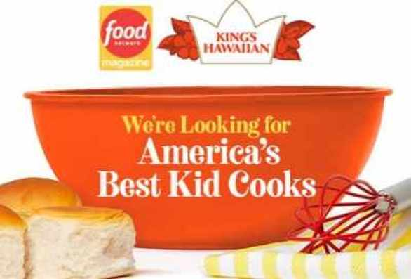 FoodNetwork-Best-Kid-Cooks-Contest