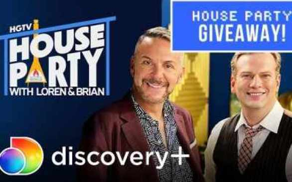 HGTV-House-Party-Giveaway
