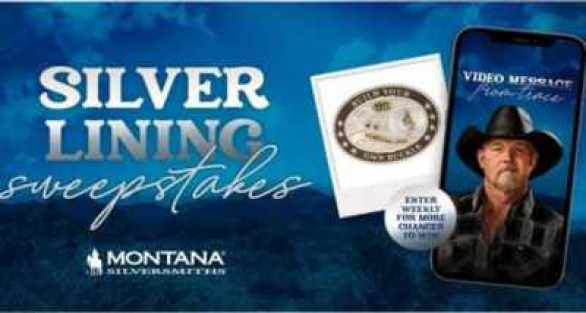 INSP-Silver-Lining-Sweepstakes
