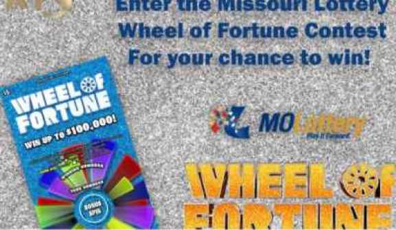 KY3-Wheel-of-Fortune-Contest