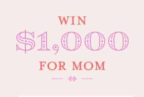 KC101-Mothers-Day-Contest