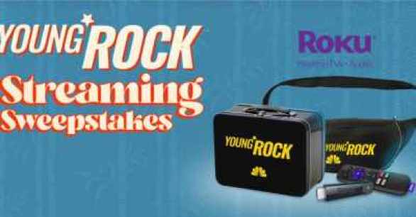 NBC-Young-Rock-Sweepstakes