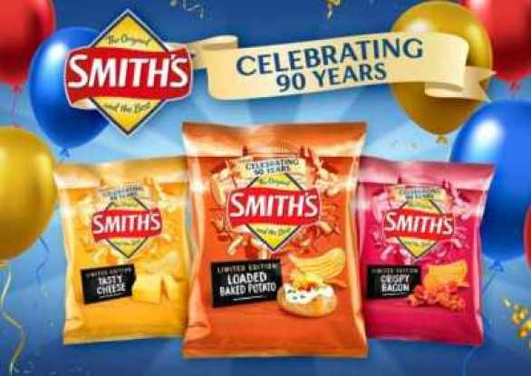 Smiths-90th-Birthday-Competition