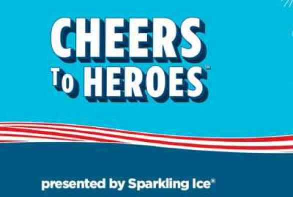 Sparkling-Ice-Cheers-Heroes-Sweepstakes