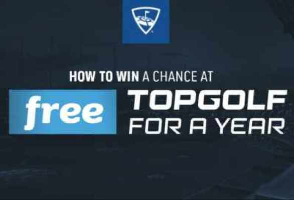 Topgolf-Win-A-Year-Sweepstakes