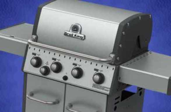 CO-OP-Win-it-Fill-it-Grill-it-Contest