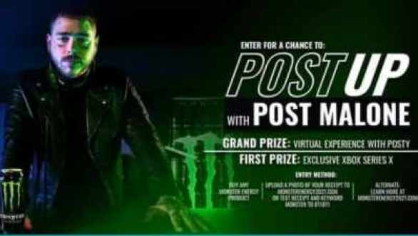 Monster-Energy-Post-Malone-Sweepstakes