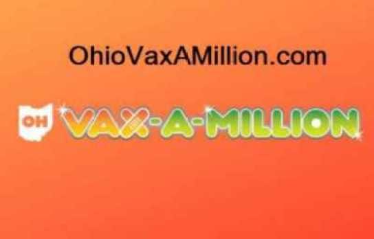 Ohiovaxamillion-Contest