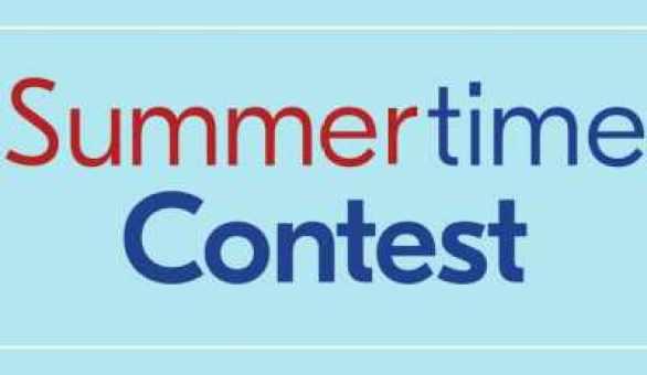 ShoppersDrugMart-Summer-Contest