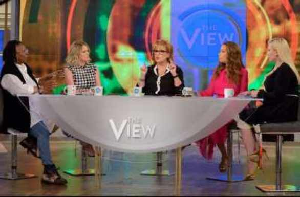 ABC-The-View-Sweepstakes