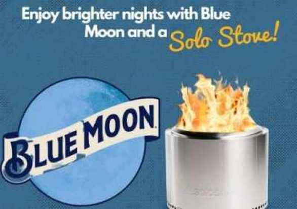Blue-Moon-Solo-Stove-Summer-Sweepstakes