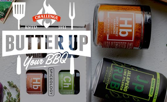 Butterupbbq-Sweepstakes
