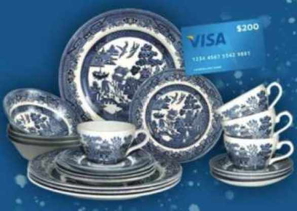INSP-Dishes-Sweepstakes