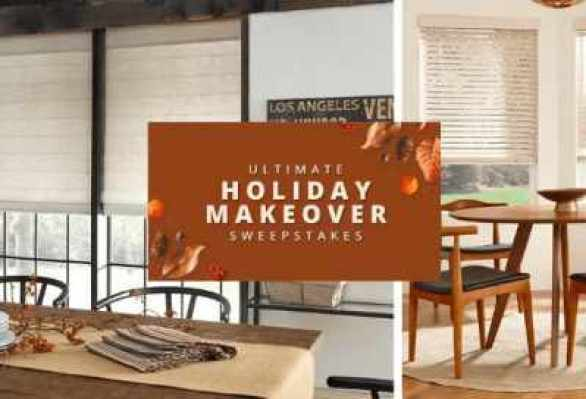 Blinds-Ultimate-Holiday-Home-Sweepstakes