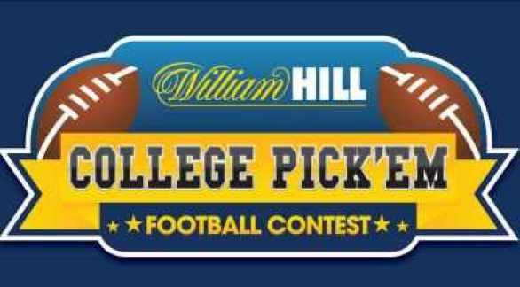 WilliamHill-College-Football-Contest