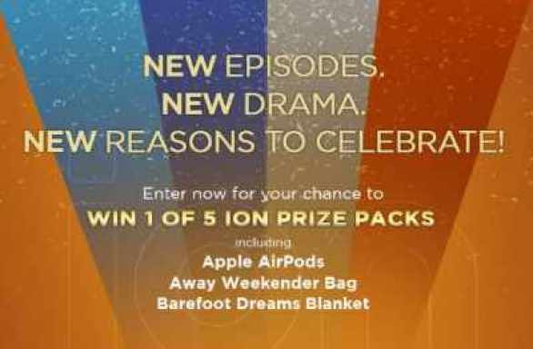 IONTelevision-Premiere-Sweepstakes