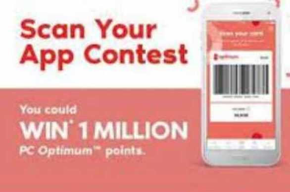 PCOptimum-Scan-Win-Contest