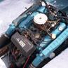 Scheepsmotoren