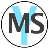 msylogo-web
