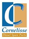 W.K.M. Cornelisse Trading B.V.