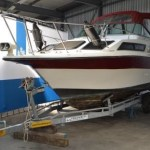 Renken-250-classic-speedcruiser-transport