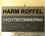 Harm-Roffel-Yachtbetimmering