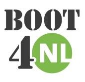 Boot4 logo