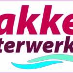 Bakker Waterwerken