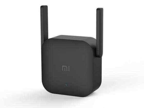 offertehitech-Xiaomi Pro 300Mbps Amplificatore WiFi Range Extender WiFi Estensione Segnale WiFi Senza Fili Ripetitore Wireless di Segnale WiFi