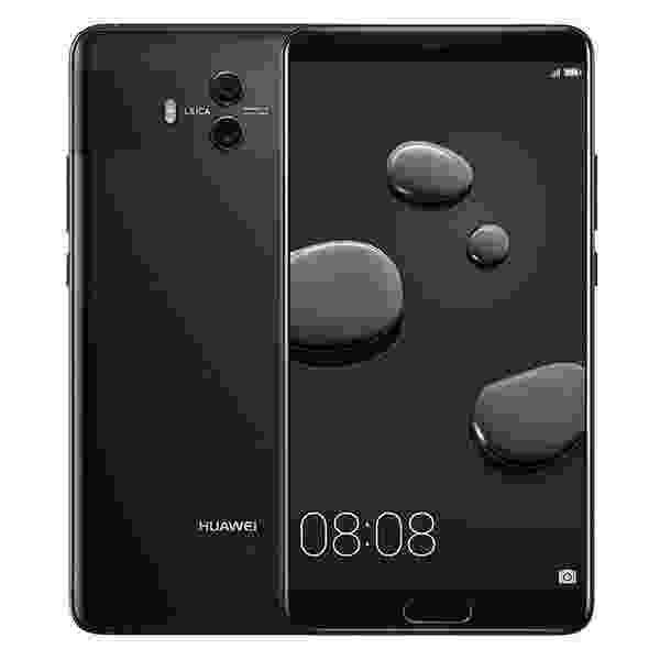 offertehitech-HUAWEIMate105