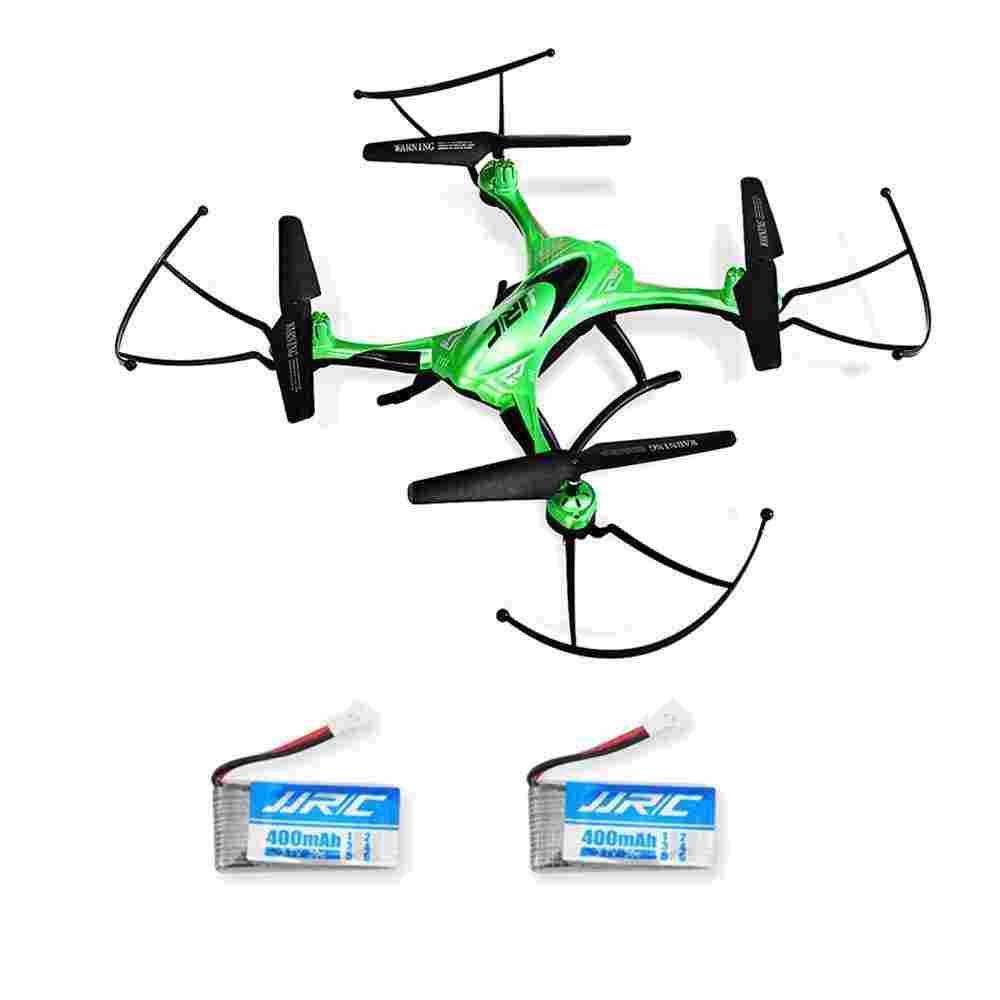 offertehitech-gearbest-JJRC H31 Waterproof Drone