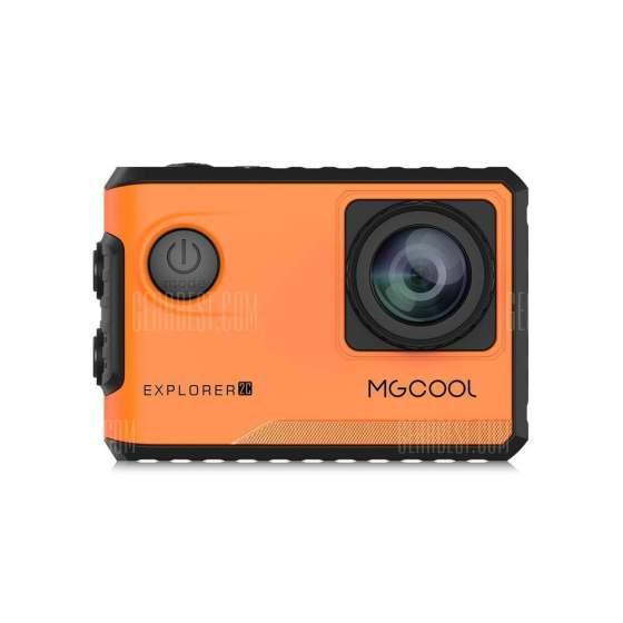 offertehitech-gearbest-MGCOOL Explorer 2C Action Camera 4K