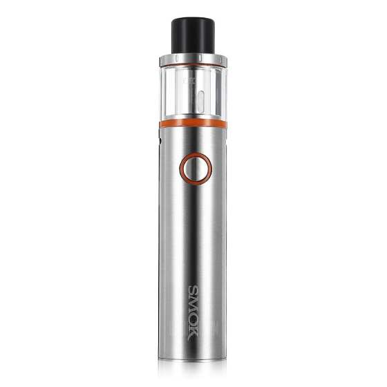offertehitech-gearbest-Original Smok Vape Pen 22 Mod Kit