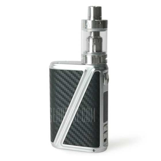 offertehitech-gearbest-ROFVAPE Warlock - Z Box 233 Kit
