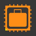 offertehitech-gearbest-VD5000II + HD502 Mini HD IR 1080P DVR