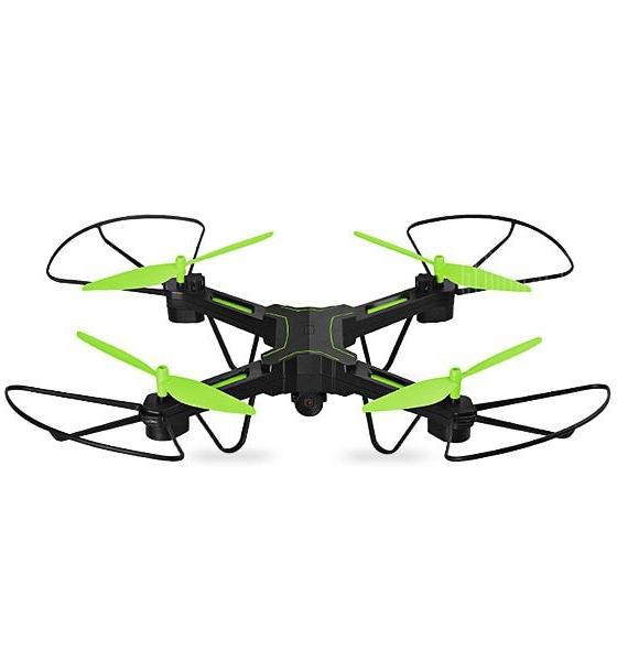 offertehitech-gearbest-X7TW RC Drone 0.3MP FPV Camera / Altitude Hold