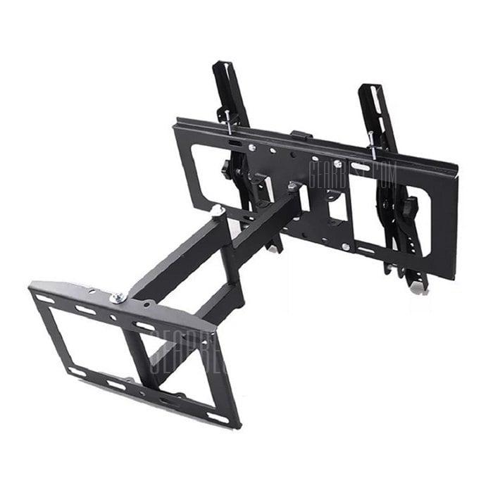 offertehitech-gearbest-LYG - H003 Wall Mount Stand for Plasma TV Screen