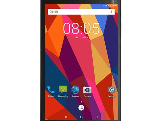 offertehitech-Scatola ALLDOCUBE Cube Free Young X5 MT8783V Octa Core 8 Pollici Android 7.0 Doppia 4G Phablet Tablet